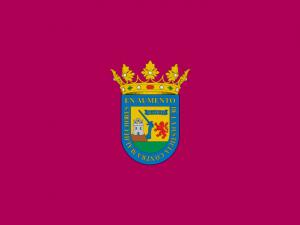 Bandera Álava