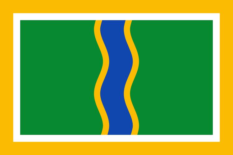 Bandera Andorra la Vieja