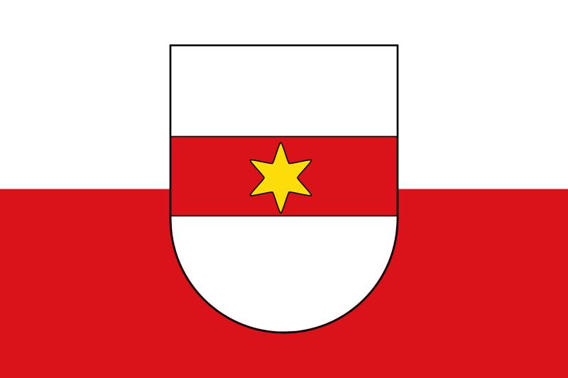 Bandera Bolzano