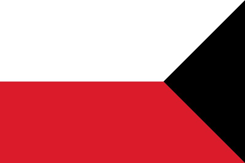 Bandera Bratislava
