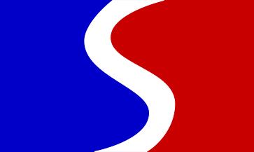 Bandera Cabañas