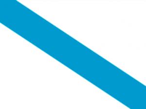 Bandera Galicia S/E