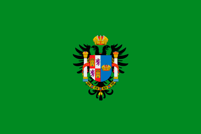 Bandera Provincia de Toledo