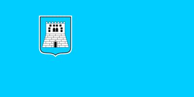 Bandera Svetvincenta
