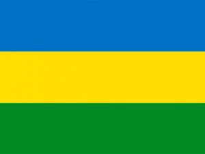 Bandera Granada (Colombia)