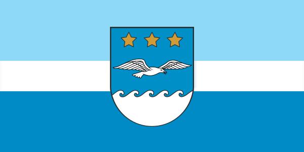 Bandera Jurmala