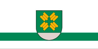 Bandera Kalnciems
