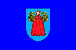 Bandera Kanfanara