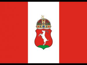 Bandera Kecskemet