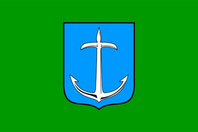 Bandera Klana