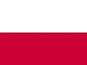 Bandera Kranj