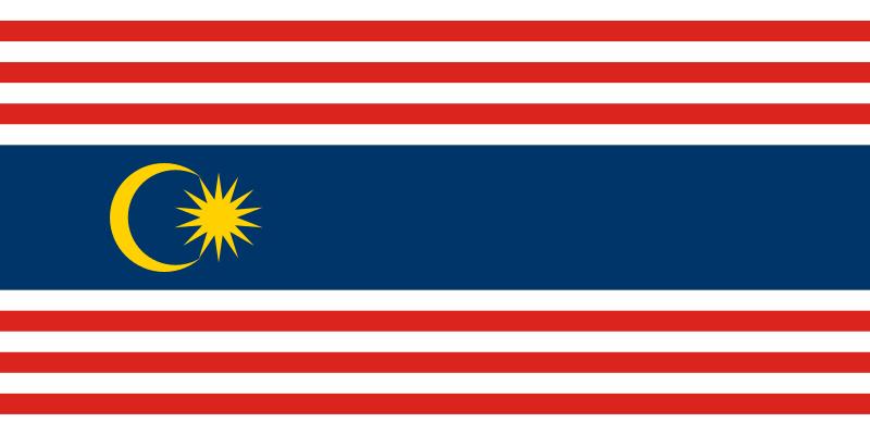 Bandera Kuala Lumpur