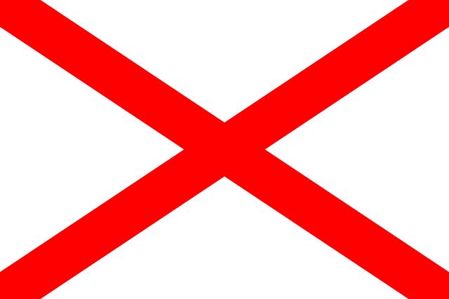 Bandera Luqa