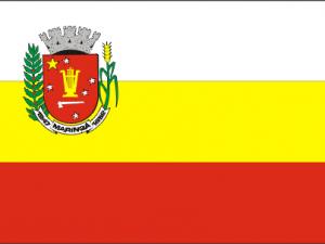 Bandera Maringá