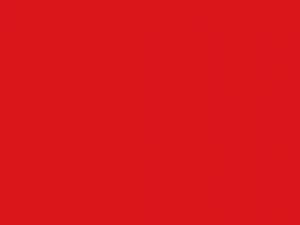 Bandera Mascate