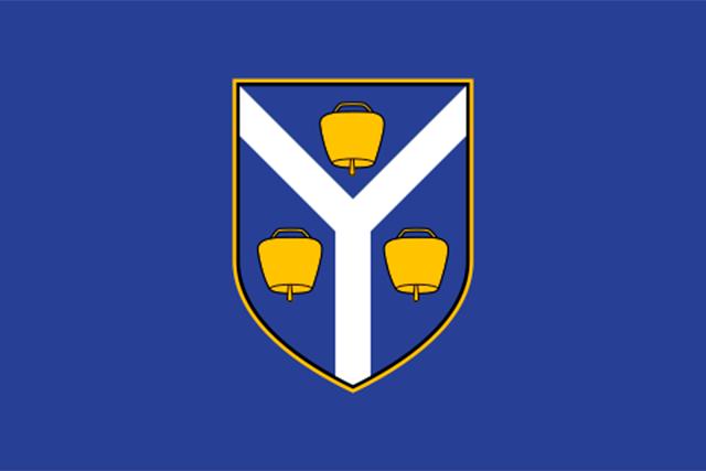 Bandera Matulji