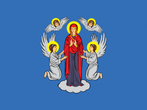 Bandera Minsk