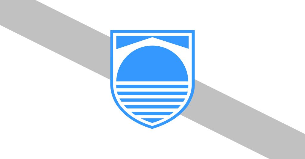 Bandera Mostar