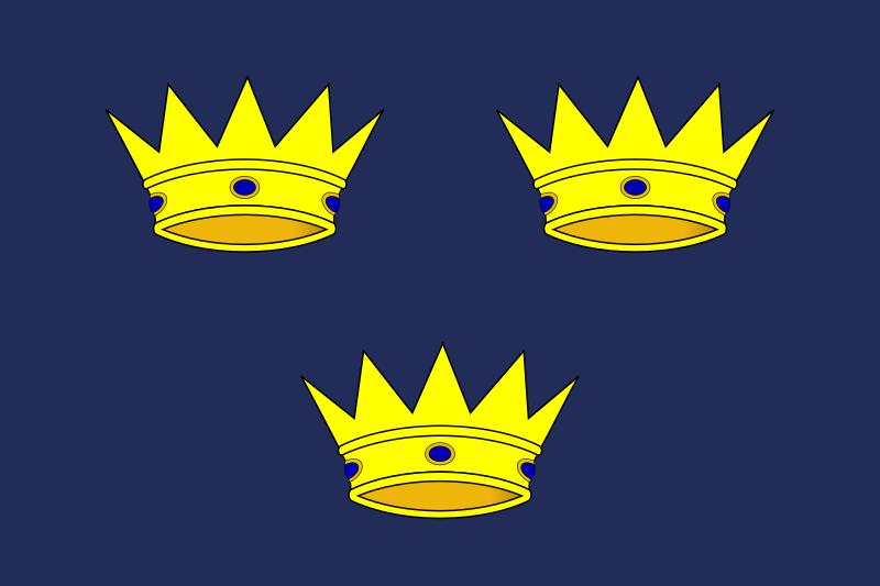 Bandera Munster