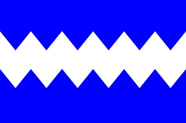 Bandera Munxar