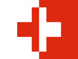 Bandera Naxxar