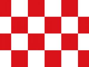 Bandera North Brabant