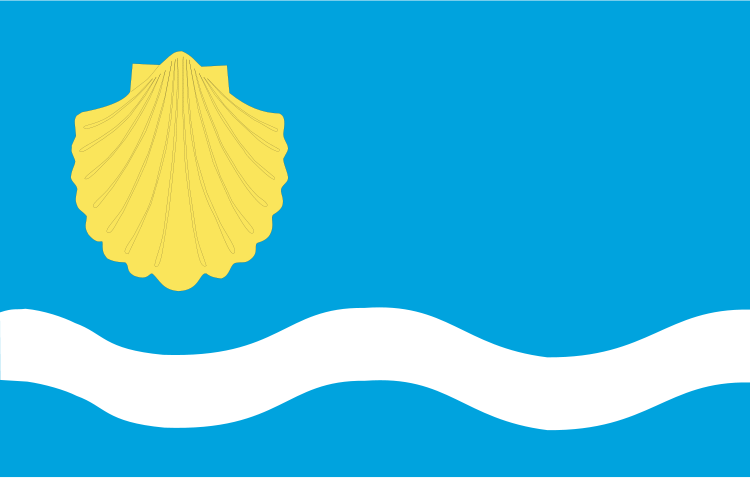 Bandera Olsztyn