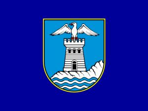Bandera Opatija