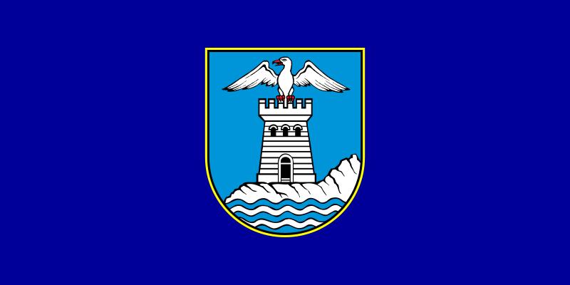 Bandera Opatije