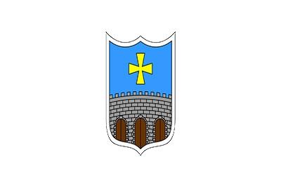 Bandera Oprtlja