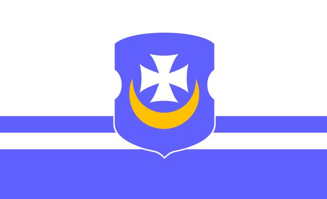 Bandera Orsha