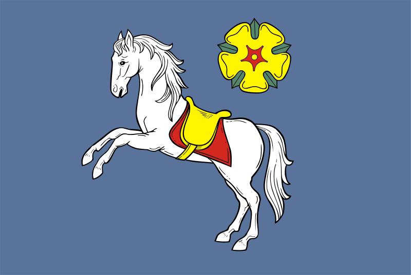 Bandera Ostrava