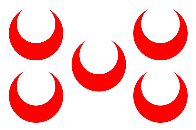 Bandera Qormi