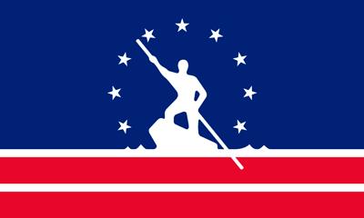 Bandera Richmond