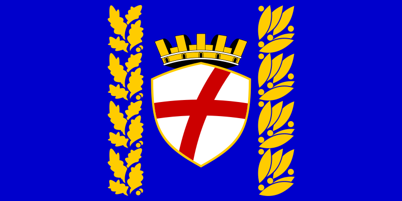 Bandera Rovinja