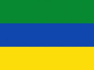 Bandera San Roque (Colombia)