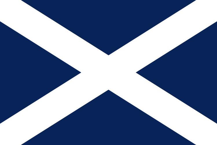 Bandera Santa Cruz de Tenerife S/E