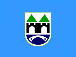 Bandera Sarajevo