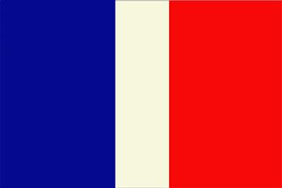 Bandera Schaan
