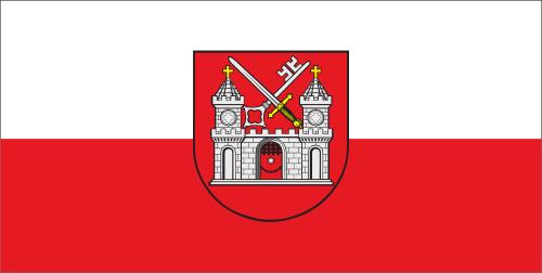 Bandera Tartu