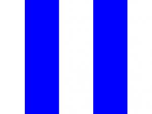 Bandera Tarxien