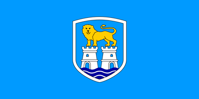 Bandera Umaga