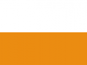 Bandera Uramita