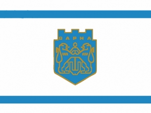 Bandera Varna