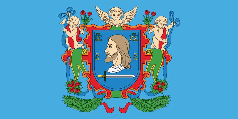Bandera Vitebsk