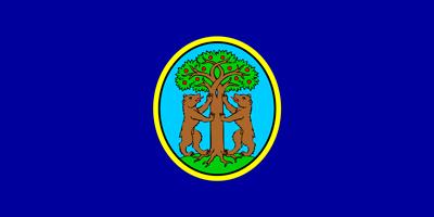 Bandera Vrsara