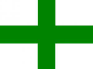 Bandera Zejtun