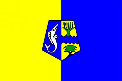 Bandera Agadir