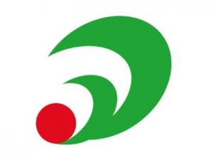 Bandera Akaiwa