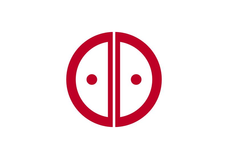 Bandera Akashi